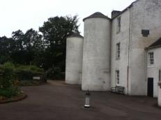 2011 Sept. David Livingstone Centre (PV)