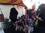 2014 Blantyre Festive Event