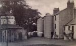 1903 Shuttle Row, Blantyre Works Village (PV)