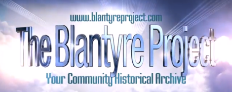 Blantyre video header