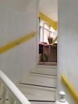 2014 Calderglen House observation room (PV)