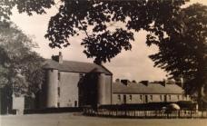 1939 David Livingstone Centre