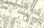 1936 Turner Buildings, Glasgow Road