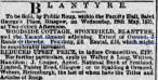 1895 Woodside Sale