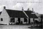 c1900 Stoneymeadow Farm