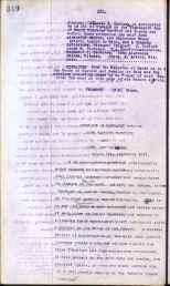 1921 J.R Cochrane's Will Page 19 of 36