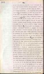 1921 J.R Cochrane's Will Page 21 of 36
