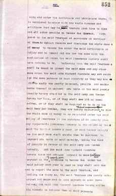 1921 J.R Cochrane's Will Page 22 of 36