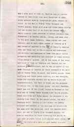 1921 J.R Cochrane's Will Page 30 of 36