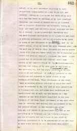 1921 J.R Cochrane's Will Page 32 of 36