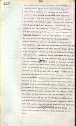 1921 J.R Cochrane's Will Page 7 of 36