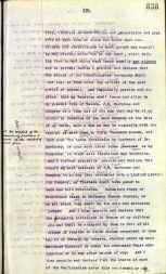 1921 J.R Cochrane's Will Page 8 of 36