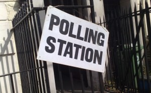UK_polling_station_sign-825x510