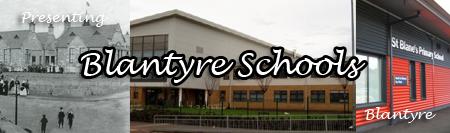 Blantyre Schools