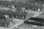 1955 Bairds Rows, Low Blantyre