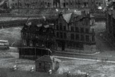 1955 Chalmers Building, Glasgow Road