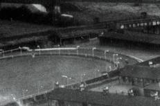 1955 Greyhound track