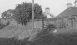 1960s Auchinraith Junction, near Springwells Crescent