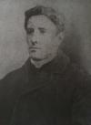 1869 FatherJohn Frawley