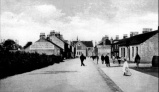 1903 Struthers at Stonefield Rd