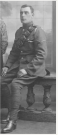 James Hislop 1875 - 1956