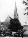 1903 Old Parish Church (PV)