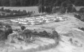1950 Blantyre, Station Road Prefabs