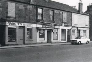 1970s Harts Land