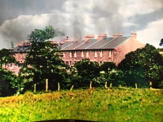 1948 Caldervale, nr Blantyre.