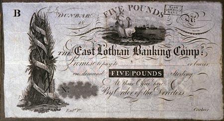Cash advance darwin picture 1
