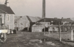 1937 Blantyre Ferme Colliery (unseen elsewhere PV)