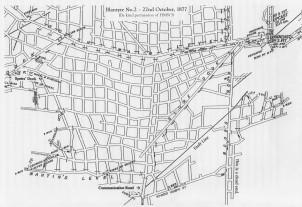 Dixons 2 1877 Disaster