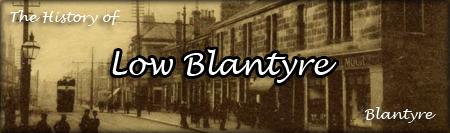 Low Blantyre