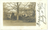 1910 Greenhall shared by M Turner