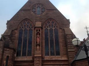 2015 St Josephs Church