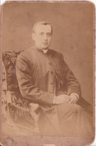 1880 Father Frawley