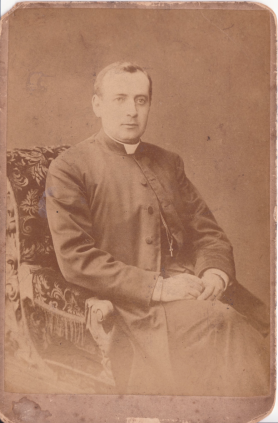 1880 Father Frawley (PV)