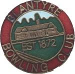 1872 BBC badge