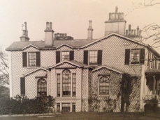 1895-blantyre-lodge-house