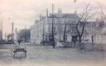 1900 Joanne Terrace