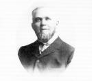 1910 Doctor William Grant