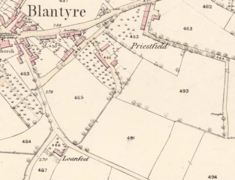 1859 redcroft