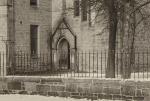 1903 Hires St Josephs School Chapel (PV)
