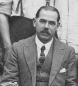 1928 James Struthers Green