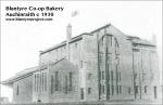 1930 Hi res Blantyre Co-op Bakery (PV)