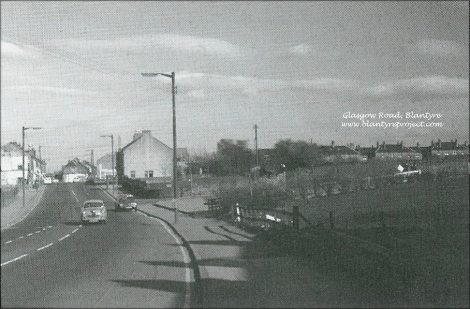 1978 Glasgow Road