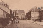 1903 Stonefield Road (PV)