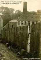 1903 Powerloom Factory (PV)