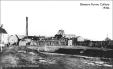 1937 Newton Colliery (PV)