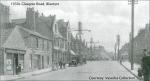 1930s Glasgow Road Gazette wm